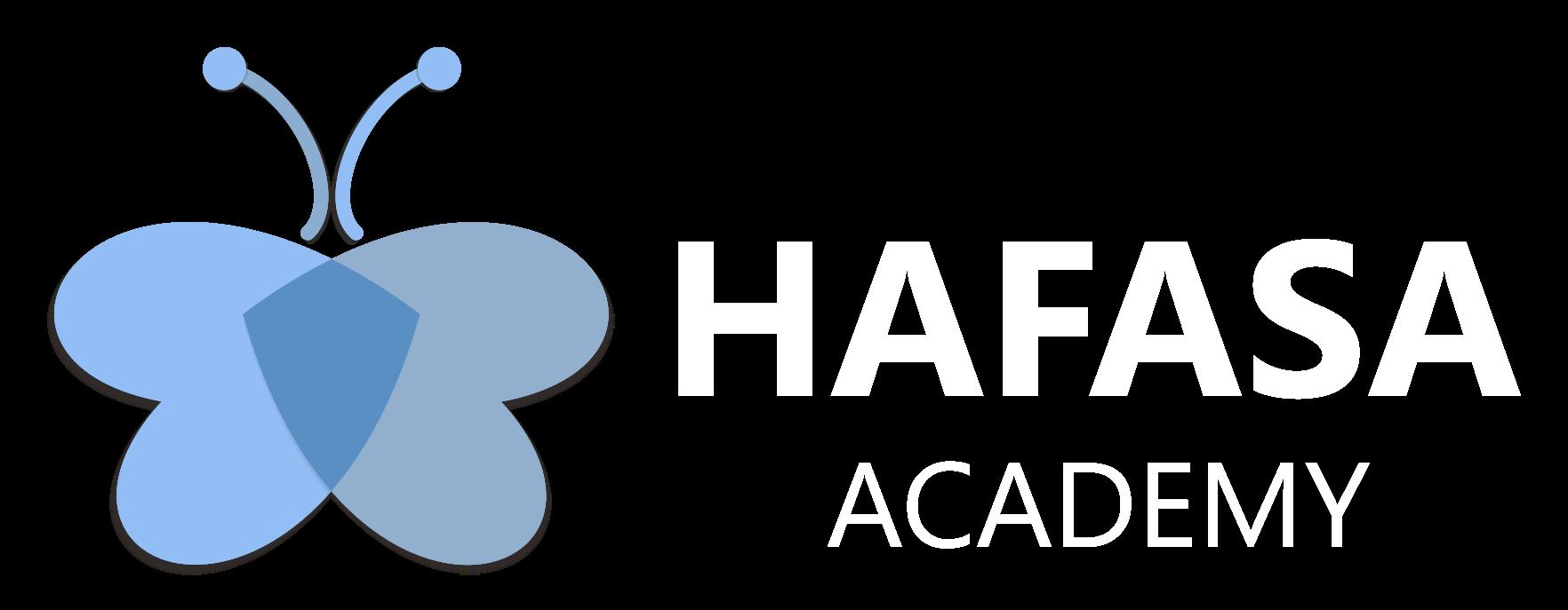 HAFASA_Logo-new_landwh